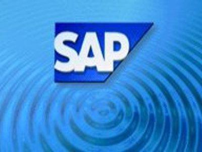 SAP water