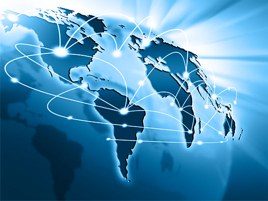 Deliver SAP Excellence