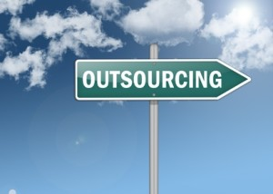 Outsourcing Tactics & Strategy