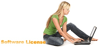 SAP Software License Guide